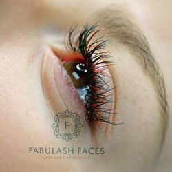 09cc2a4f761 Fabulash Faces - 34 Photos - Hair Removal - 12228 Lauren Ln, Neosho, MO -  Phone Number - Yelp