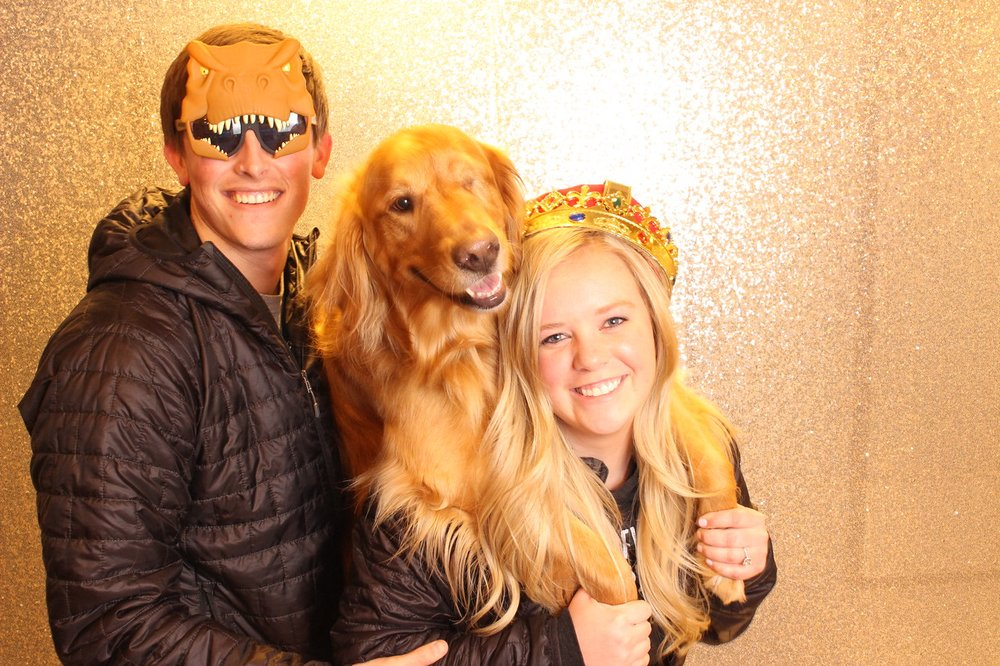 Fido's Day Out Pet Sitting and Dog Walking: 2500 S Josephine St, Denver, CO