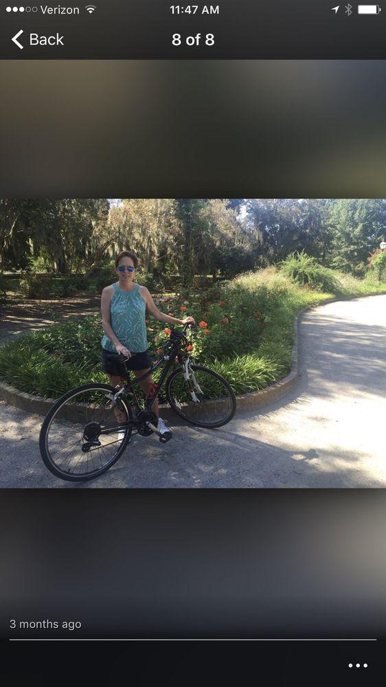 Trek Bicycle Store of Mt Pleasant