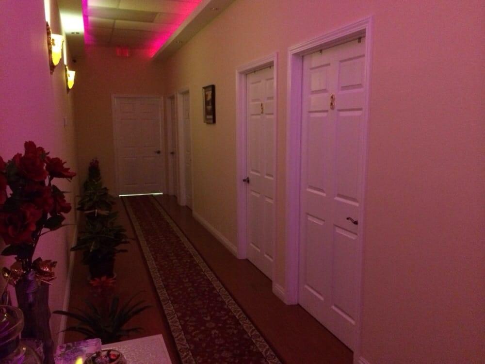 sunny spa & massage massage kungsholmen