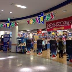 Foto Zu Toys R Us Berlin Deutschland Toy