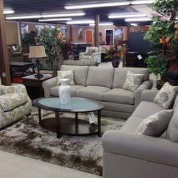 Great Photo Of Wolverton Furniture   Lawton, OK, United States. Beautiful  American Quality Furniture