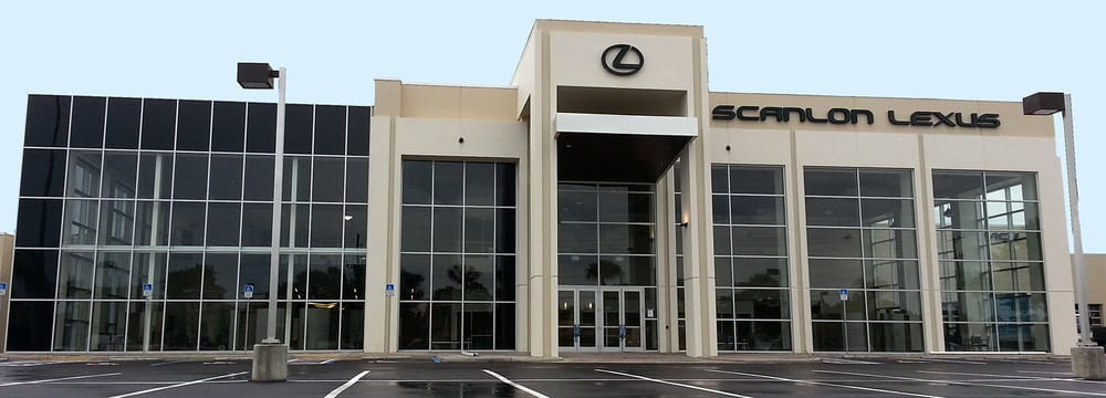 Nice Photos For Scanlon Lexus Of Fort Myers   Yelp