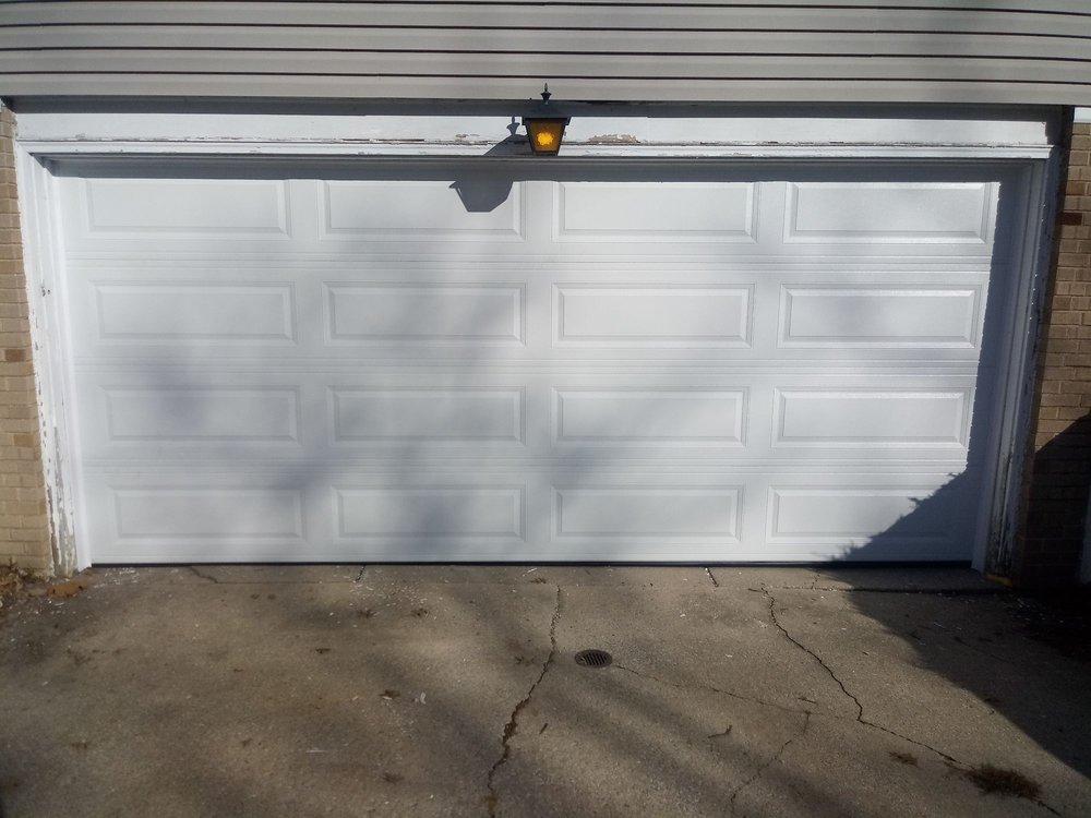 Peoples Garage Repair Services: Calumet City, IL