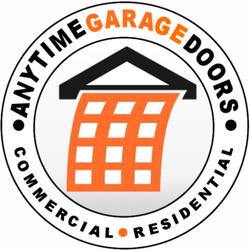 omaha garage door repairAnytime Garage Door Repair  Garage Door Services  2111 S 67th St