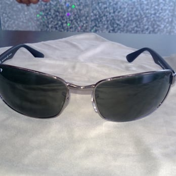 Sunglasses Hut Warranty  sunglass hut international 17 reviews eyewear opticians