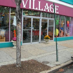 Find thrift stores, charity resale vintage and consignment