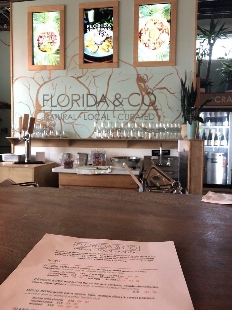 Florida & Co