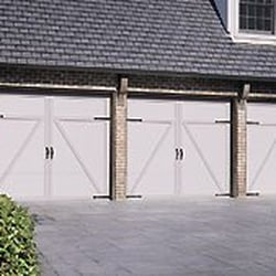 Photo Of Overhead Door Company Of St. Louis   Saint Louis, MO, United