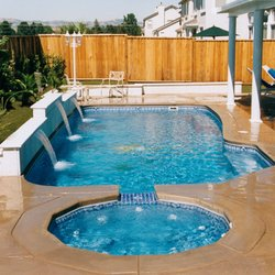Pool Designs - 22 US Hwy 130, Trenton, NJ - 2019 All You Need to ...