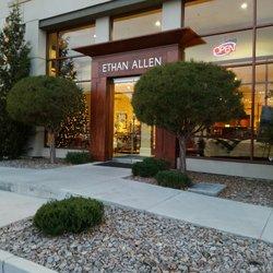 Ethan Allen Home Interiors 11 Photos Home Decor 9065 S - Allen Home Interiors