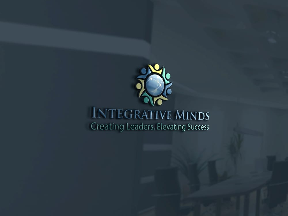 integrative minds Our integrative approach is tailored to individuals, groups and employees we only provide accredited and qualified therapists, trainers and consultants omc is a standalone clinic with individual and group therapy rooms and training room.