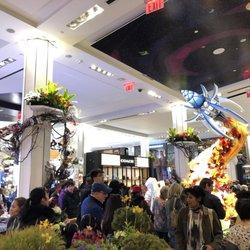 a672822c03 Macy s Flower Show - 497 Photos   28 Reviews - Festivals - 100-104 W 35th  St