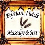 Elysian Fields Massage & Spa: 3420 Lone Oak Rd, Paducah, KY