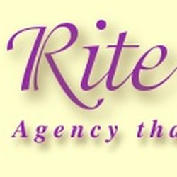 Rite Options Adoption Services 1225 Franklin Ave Garden City Ny Phone Number Yelp