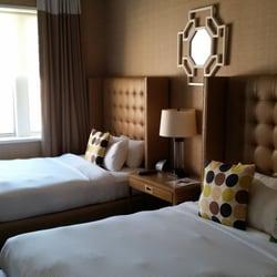 Photo Of Berkeley Oceanfront Hotel Asbury Park Nj United States