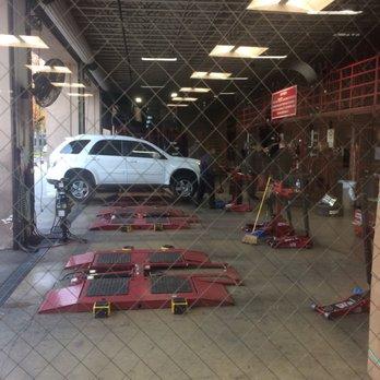 America S Tire Store Upland Ca 35 Photos 117