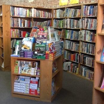 Half Price Books 12 Photos Amp 62 Reviews Books Mags