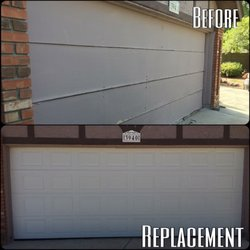 Photo Of Advance Garage Door   Phoenix, AZ, United States. Replacement Doors ,