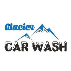 Car Wash Amherst Nh