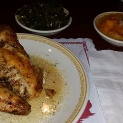 Photo Of Niki S West Steak And Seafood Restaurant Birmingham Al United States