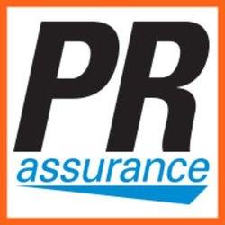 Plymouth Rock Assurance - 88 Reviews - Insurance - 695