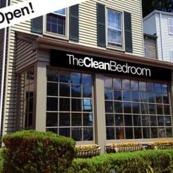 The Clean Bedroom - CLOSED - Mattresses - 79 E Putnam Ave ...