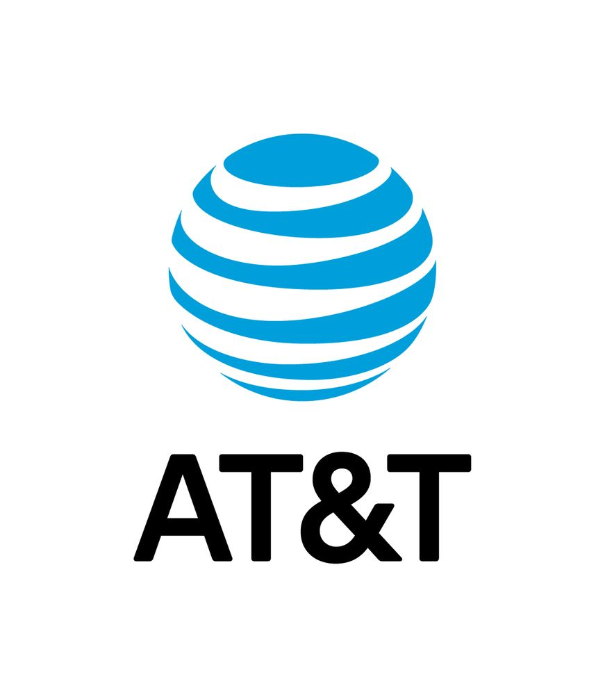 AT&T Store: 901 3rd Ave, Huntington, WV