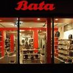 0b48fd3bdce49a Bata Chaussures - CLOSED - Shoe Stores - 36 Grand Place, Grenoble ...