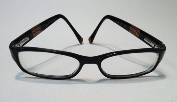 The Frame Mender Eyeglass Frame Repair Centers 750 17th St NW ...