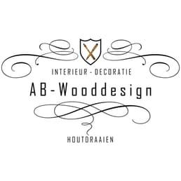 Ab Wooddesign Interior Design Doorniksesteenweg 15 Avelgem