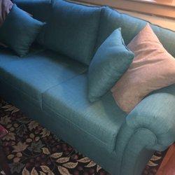 Carolina Auto Trim Furniture Reupholstery 3216 Meeting Street Rd