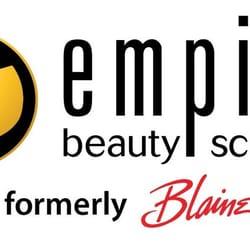 Photo of Empire Beauty School - Waltham, MA, United States