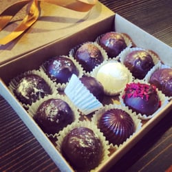Sue lewis chocolatier chocolate chocolatiers perth for 218 st georges terrace perth