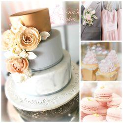 nena s cakes 44 photos bakeries 8938 sw 40th st miami fl