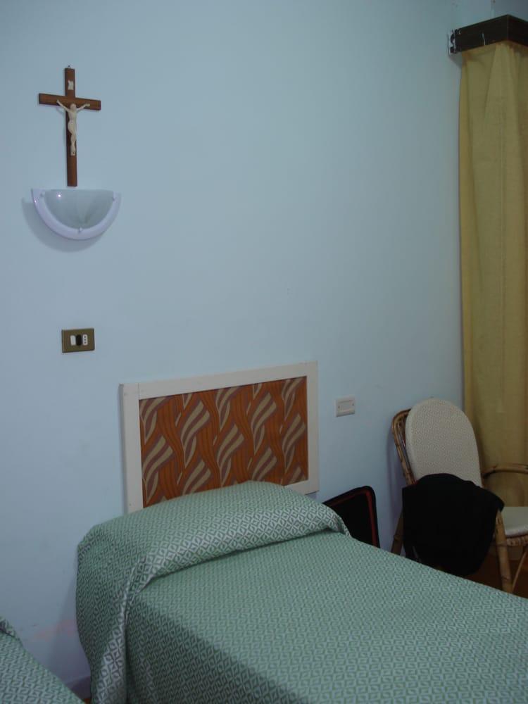 Photos for Hotel Sereno Soggiorno Salesiano - Yelp