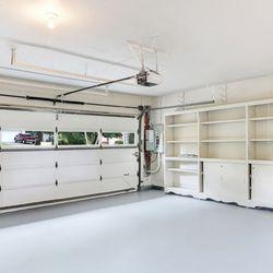 Photo Of All Los Angeles Garage Door Repair   Santa Monica, CA, United  States