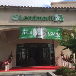 Ez money loans near me picture 8
