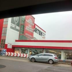 Möbelhaus Kürten kürten möbelcenter geschlossen bad küche raiffeisenstr 1 2