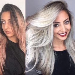 Top 10 Best Hair Color Near Cranford Nj 07016 Last Updated July 2019 Yelp