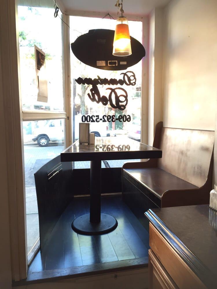 Cafe Ole Trenton Nj