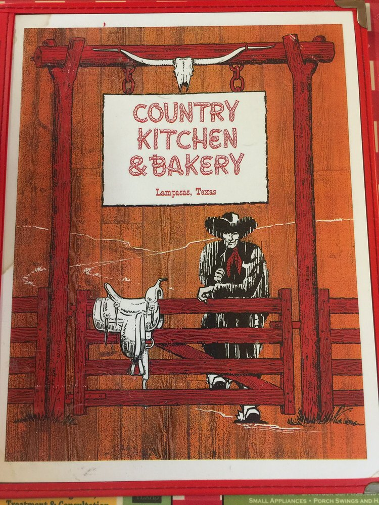 Country Kitchen Outlet Lewiston Maine