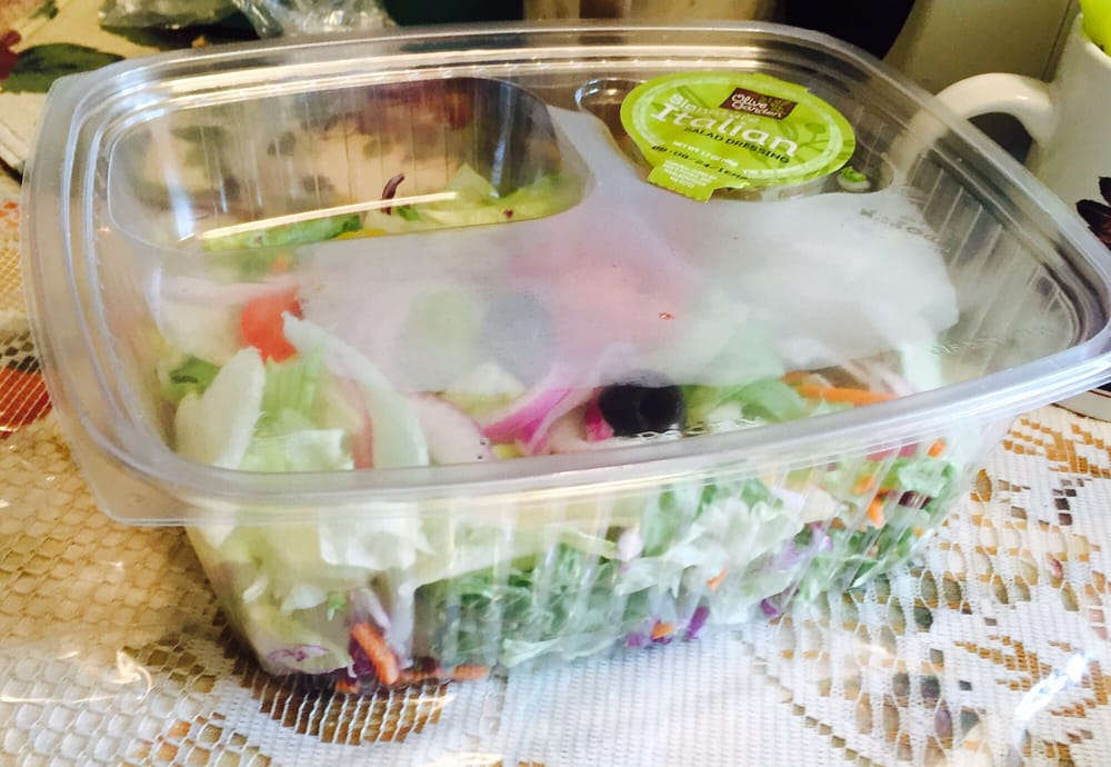 photo of olive garden italian restaurant lakewood co united states big salad - Olive Garden Lunch Duos