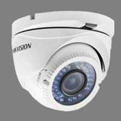 Gld Quote Stunning Gld Security  Get Quote  Security Systems  5 Parkhead Gardens