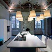 Küchensysteme gerdau küchensysteme möbel stahltwiete 14a bahrenfeld