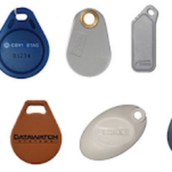 Key Fob Copy Services - 2019 All You Need to Know BEFORE You Go
