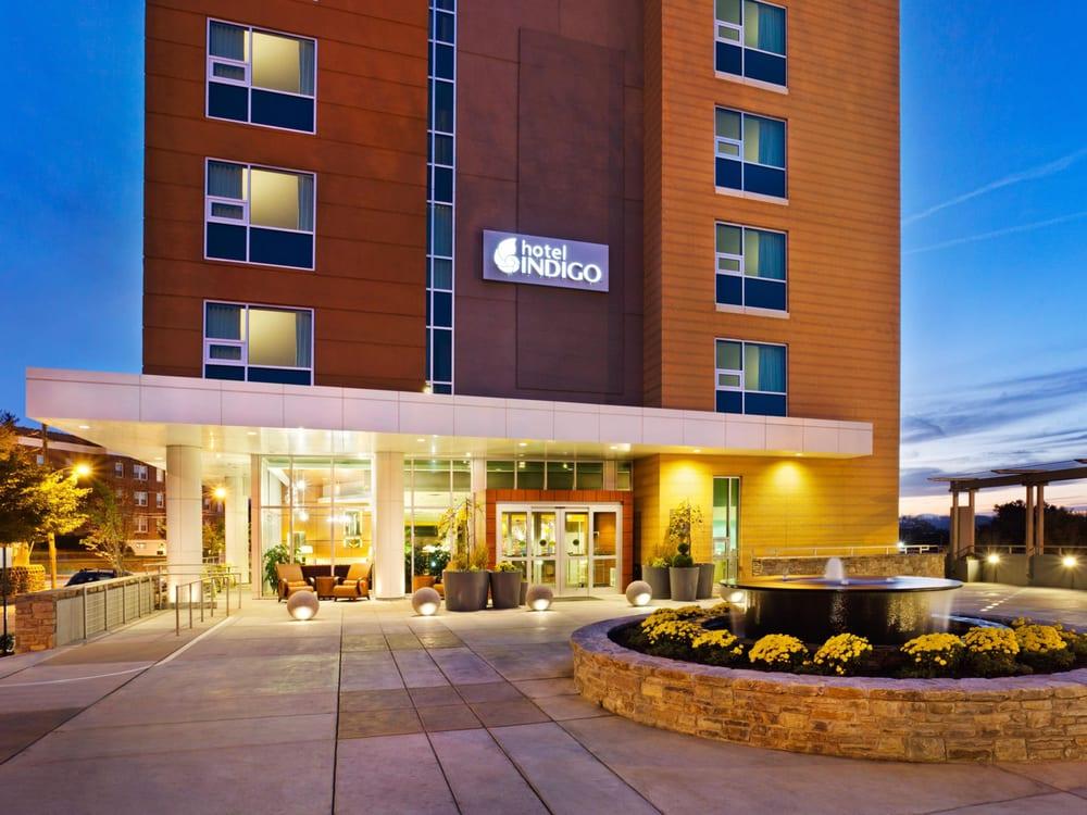 Casino In Asheville Nc