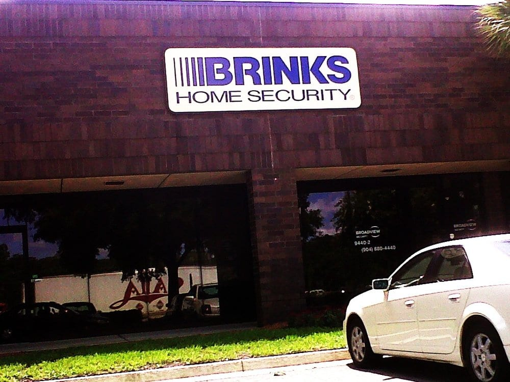 Brink s home security security systems 9440 philips for Brinks home security