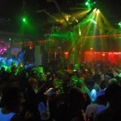 Odassey night club gay bar