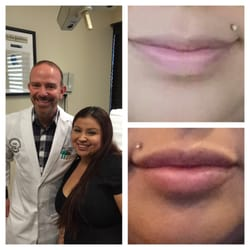Dubow Dermatology - 16 Photos & 54 Reviews - Dermatologists